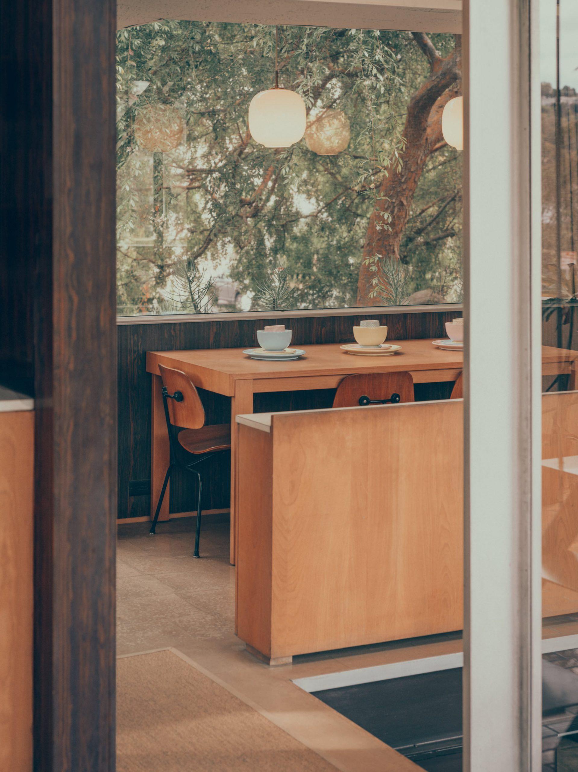 Julius_Hirtzberger_photographer_Neutra_VDL_Architecture_Los_Angeles_Architecture6-1