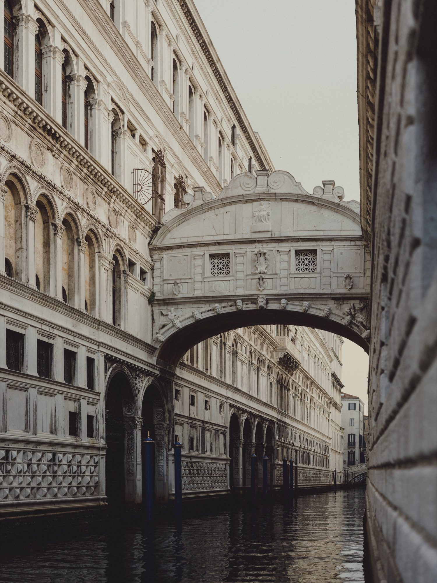 Venice_Italy_photographed_by_Julius_Hirtzberger-126_final