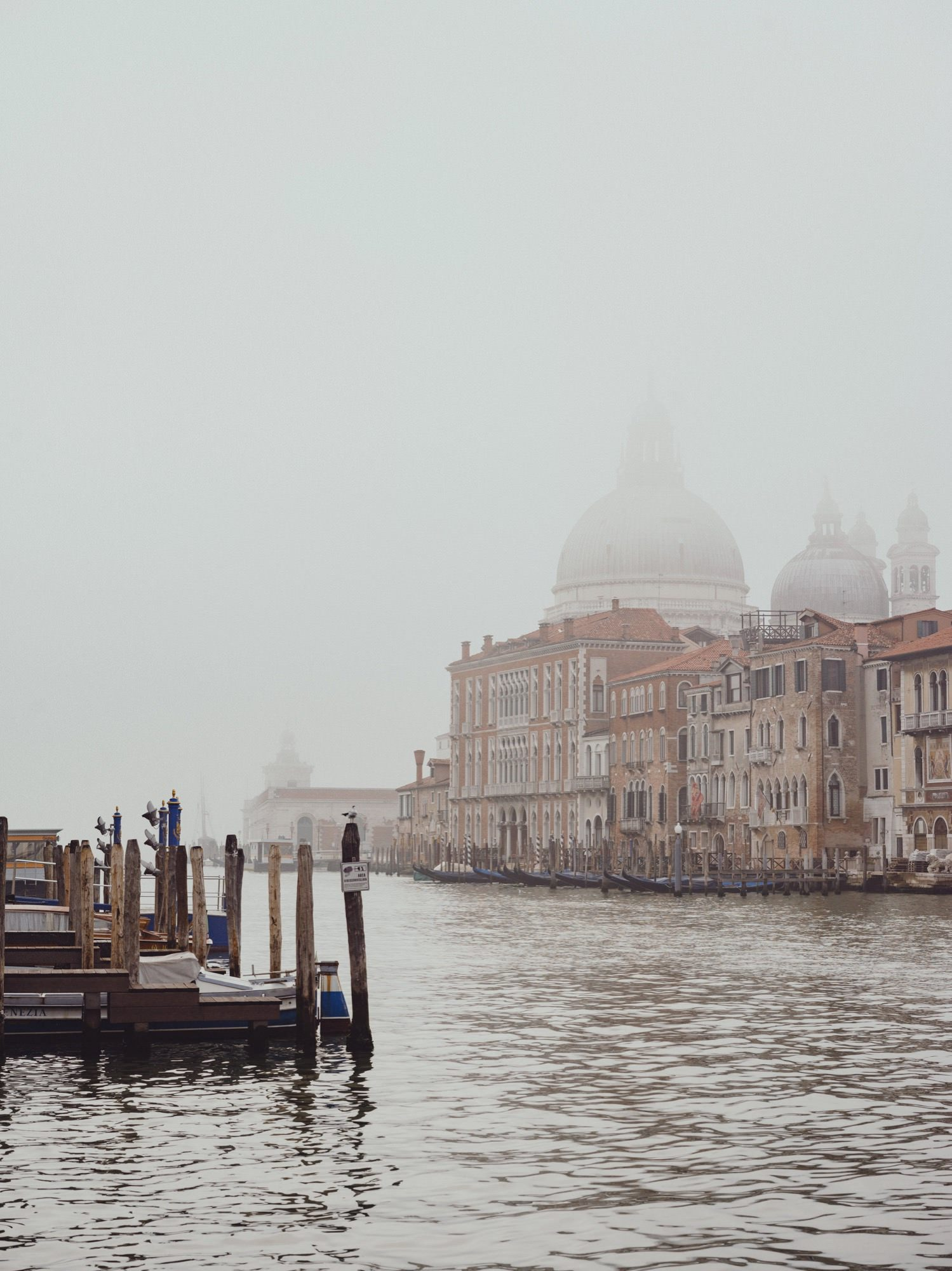 Venice_Italy_photographed_by_Julius_Hirtzberger-2